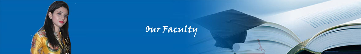faculty-at-juris-academy