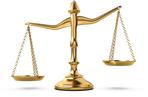 Delhi Judicial Services Exam