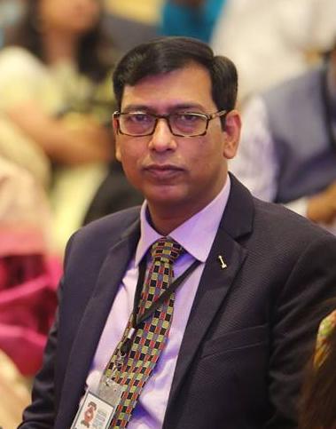 Naresh Sir