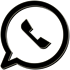 DU LLB WhatsApp Groups