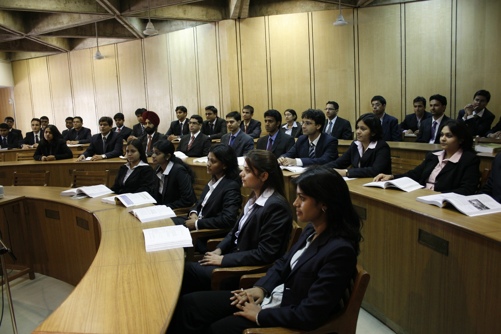 CLAT LLM Classes